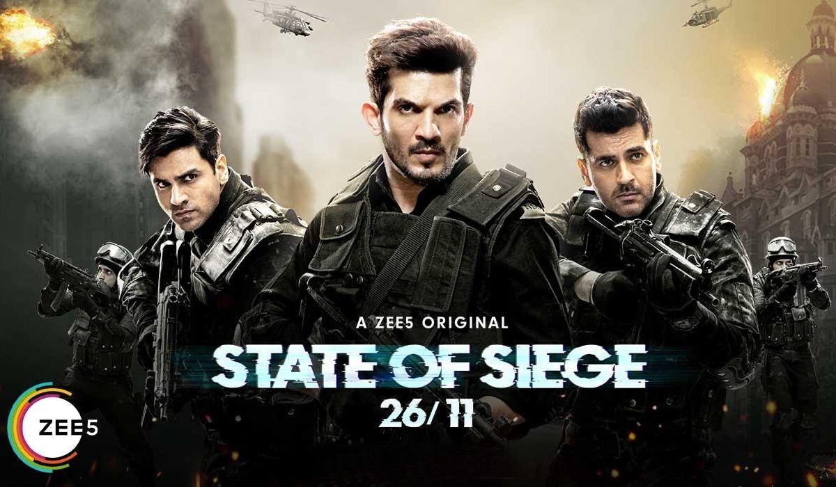 state-of-siege-2611-Zee5-Webseries-Cast-Trailer-Release-Date-All-Season-Episode-watch-online-download