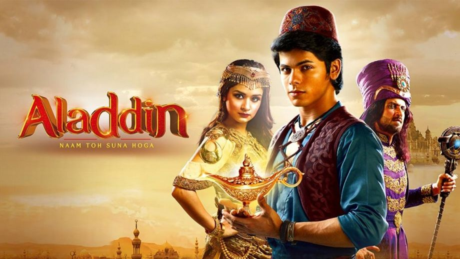 Aladdin Naam Toh Suna Hoga SAB TV Serial Cast Wiki Actor Actress Photo Videos Real Name Episodes Watch Online Download
