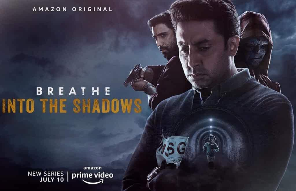 Breathe into the shadow hindi webseries prime video cast wiki actor actress real name imdb videos episodes season watch online free download