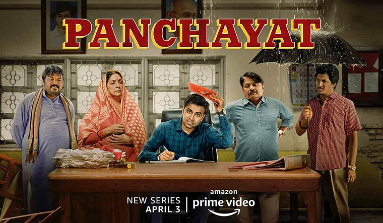 Panchayat-2020-Prime-Videos-Hindi-Web-Series-Cast-Trailer-Release-Date-Wiki-Imdb-Episodes-Seasons-Download-in-Hindi-English-Subtitle-Jitendra-Kumar