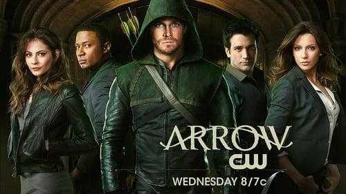 Arrow Web Series Netflix All Seasons All Episodes Cast Wiki Imdb Trailer Videos Actor Actress Villain Names Watch Online Free Downloa