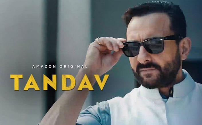 tandav-web-series-amazon-prime-video-first-look-cast-crew-wiki-trailer-release-date-actor-actress-star-cast-review-episodes-season-watch-online-free-download