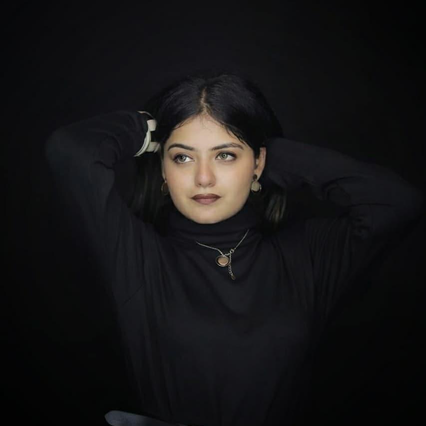 Ullu Web Series Actress Shreya Tyagi Photos, Biography, Wiki, Instagram, Facebook.jpg